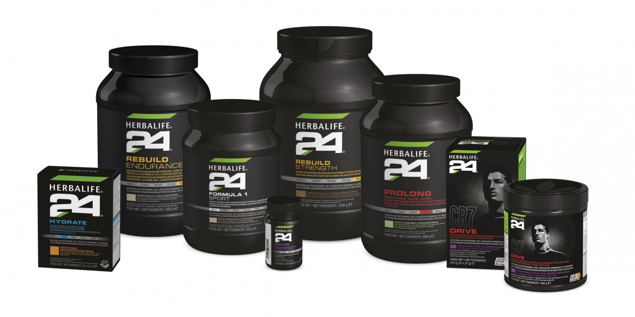 AU_GE_SZ_Herbalife24 Group_hr
